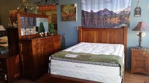 Western Bedroom Furniture Amish U0026 Country Bedroom Furniture Country Home Furniture 520
