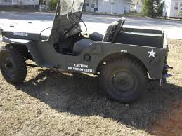 willys cj2a xfgiven type xfields type xfgiven type 1948 olive