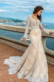 Summer Wedding Dresses Organza Summer Wedding Gown Wa 0005 Our Price Nzd 232 74