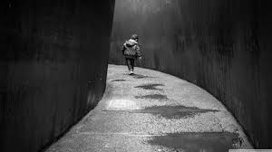image result for walking alone hd wallpaper gallery