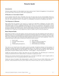 Forklift Resume Samples by 9 Resume Examples For First Job Forklift Resume
