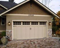 Cottage Style Garage Doors by Genuine And Multidimensional Garage Door Services Http Www