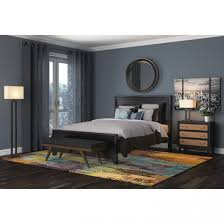 Diy Bedroom Bench 100 End Of Bed Bench Ikea Best 25 Bedroom Benches Ideas