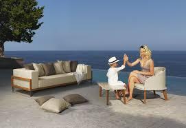 mobilier de jardin italien fauteuil de jardin design vente en ligne italy dream design