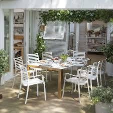 Salon De Jardin Palette by Ensemble Salon De Jardin Grosfillex U2013 Qaland Com