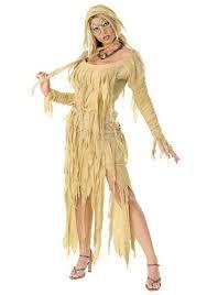 Halloween Mummy Costumes 46 Mummy Images Costume Ideas Mummy Costumes