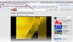 cara download mp3 dari youtube di pc cara download video di youtube dijamin berhasil 100