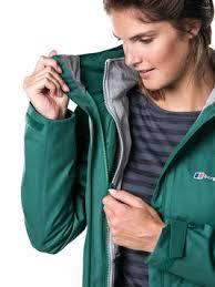 women u0027s 3 in 1 jackets official berghaus store