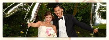 mariage algã rien photographe cameraman mariage yssingeaux 43200