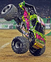 youtube monster trucks jam people often forget how awesome monster trucks are terez owens