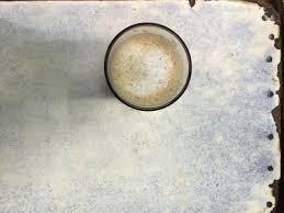 tea in old delhi roads u0026 kingdoms