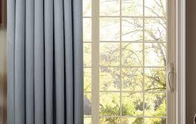 Patio Door Frame Repair Door Stunning Guardian Sliding Glass Door Sliding Patio Doors