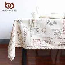 Macrame Home Decor by Popular Hotel Tablecloth Buy Cheap Hotel Tablecloth Lots From