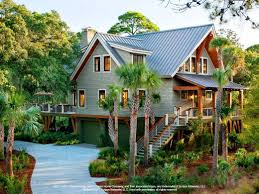 kiawah island architects christopher rose architects p a indigo park