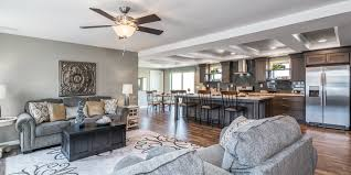 Interior Design Model Homes Pictures Home Pennwest Homes Model Home Interior Designers