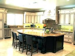 buy kitchen island buy kitchen island buy kitchen island uk biceptendontear