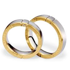 gold platinum rings images Men 39 s inscribed platinum yellow gold and diamond band 270 jpg