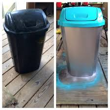 custom size trash cans used kitchen islands trends also island