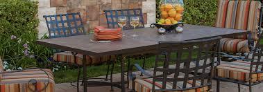 western outdoor living colorado springs western outdoor living