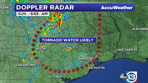 houston doppler map abc 13 houston live doppler weather radar photobaze