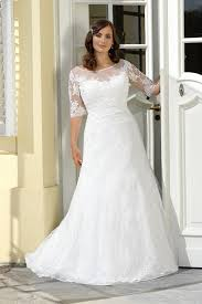 plus size wedding dresses uk ladybird bridal plus size wedding dresses plus size bridal