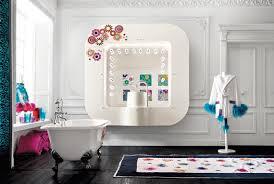 teenage girl bathroom decor ideas teenage bathroom decorating ideas luxury 30 modern bathroom designs