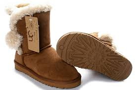 ugg for sale in usa ugg sparkle navy blue ugg chocolate fur boots 5803