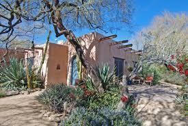 adobe hacienda house plans home decor southwestern style interior 1920 u0027s adobe home southwest homes pinterest adobe santa fe