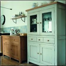 freestanding kitchen furniture kitchen cupboard