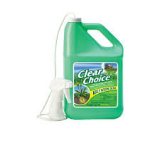 clear choice window cleaning weed killer lawn care the home depot