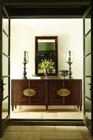Best Credenzas And Buffets Images On Pinterest Curio - Home gallery design