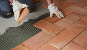 Floor Tile Repair Tiles Terracotta Pakistan U2013 Red Clay Bricks Roof Wall And Floor Tiles