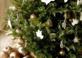 ravishing light pole christmas decorations stylish christmas