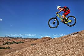 leelikesbikes mtb skills at raleigh nc tickets multiple dates