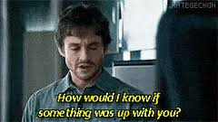 Hannibal Meme - willbeverly gifs search find make share gfycat gifs