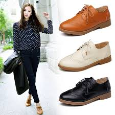 ugg womens oxford shoes how to wear womens oxford shoes search fashion basics