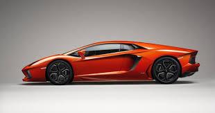 lamborghini smart car lamborghini found a better way to cars and it s going to
