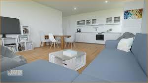 Wohnzimmer W Zburg Telefon Wohnung Zum Kauf In Heilbronn Im Herzen Heilbronns Falc