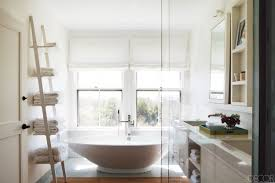 new modern bathroom designs home design ideas bathroom decor