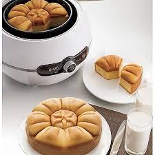 cake maker bread cake maker gourmia gcm3150 one touch mix bake cake