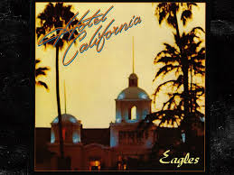 california photo album eagles suing hotel california in mexico for ripping the song