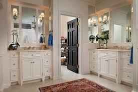 Building Interior Doors 11 Reasons To Paint Your Interior Doors Black