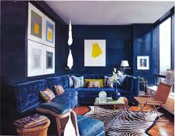 antique uncategorized home decorating blogs home decor blogs