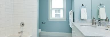 don u0027t panic how to paint your bathroom in peace home decorating