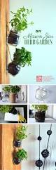 741 best crafts to try images on pinterest mason jar crafts