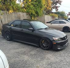 lexus altezza modified for sale 2002 lexus is300 with a 2jz gte u2013 engine swap depot