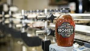 round rock honey store round rock honey