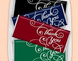 thank you card best cheap bulk thank you cards vistaprint thank