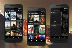 latest movie hd apk v4 5 5 download movie hd app