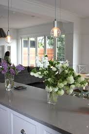 project update edwardian house renovation u2026the kitchen